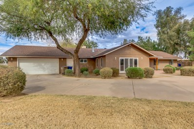 19202 E Cloud Road, Queen Creek, AZ 85142 - MLS#: 5724302