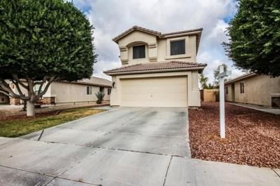 13034 W Monterey Way, Avondale, AZ 85392 - MLS#: 5724319