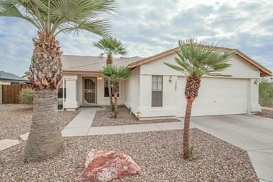 19805 N 44th Drive, Glendale, AZ 85308 - MLS#: 5724328