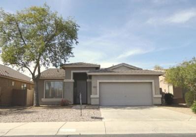 29872 N Yellow Bee Drive, San Tan Valley, AZ 85143 - MLS#: 5724330