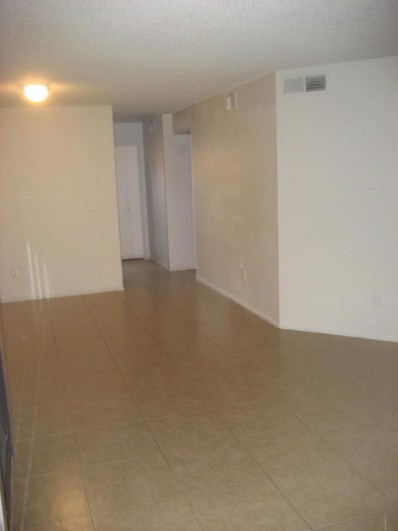 11640 N 51ST Avenue Unit 235, Glendale, AZ 85304 - MLS#: 5724336