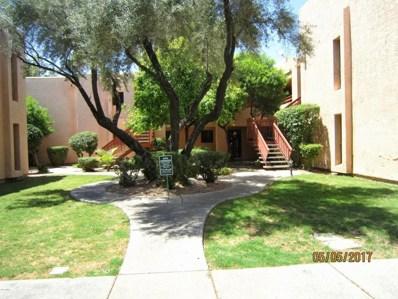 3131 W Cochise Drive Unit 172, Phoenix, AZ 85051 - MLS#: 5724351