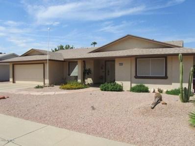 10842 W Sarabande Circle, Sun City, AZ 85351 - MLS#: 5724370