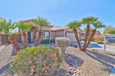 321 E Sherri Drive, Gilbert, AZ 85296 - MLS#: 5724385
