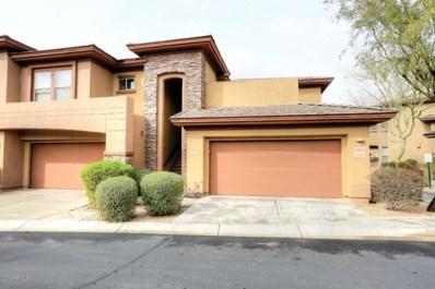 33550 N Dove Lakes Drive Unit 2019, Cave Creek, AZ 85331 - MLS#: 5724451