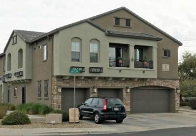 319 N 169TH Avenue, Goodyear, AZ 85338 - MLS#: 5724456