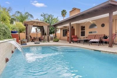 3636 E Renee Drive, Phoenix, AZ 85050 - MLS#: 5724481