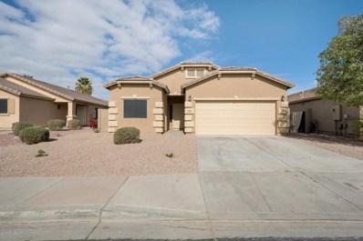 44038 W McCord Drive, Maricopa, AZ 85138 - MLS#: 5724482