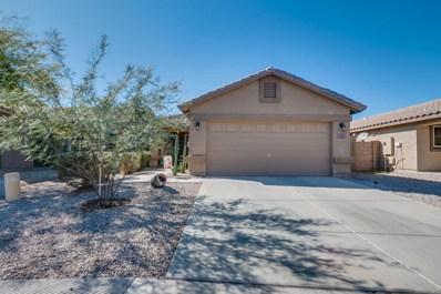 31372 N Cheyenne Drive, San Tan Valley, AZ 85143 - MLS#: 5724547
