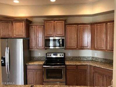 14575 W Mountain View Boulevard Unit 10301, Surprise, AZ 85374 - MLS#: 5724561
