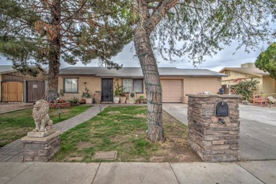 4711 N 79TH Drive, Phoenix, AZ 85033 - MLS#: 5724585