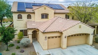 26078 W Potter Drive, Buckeye, AZ 85396 - MLS#: 5724612