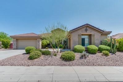 42109 N Bradon Way, Phoenix, AZ 85086 - MLS#: 5724624