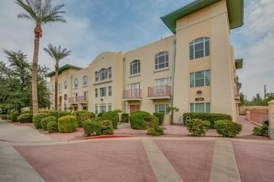 1081 W 1ST Street Unit 10, Tempe, AZ 85281 - MLS#: 5724631
