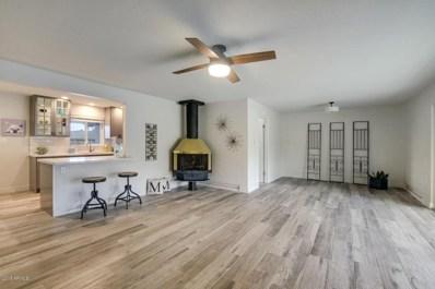 126 N Fraser Drive, Mesa, AZ 85203 - MLS#: 5724655