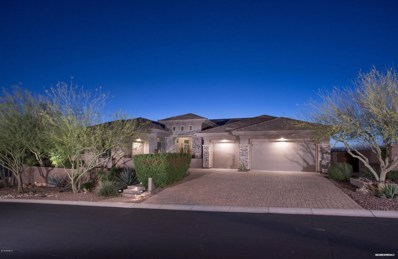 42426 N Anthem Creek Drive, Anthem, AZ 85086 - MLS#: 5724656