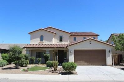 724 W Dragon Tree Avenue, San Tan Valley, AZ 85140 - MLS#: 5724702