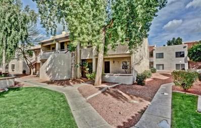 11666 N 28TH Drive Unit 156, Phoenix, AZ 85029 - MLS#: 5724725
