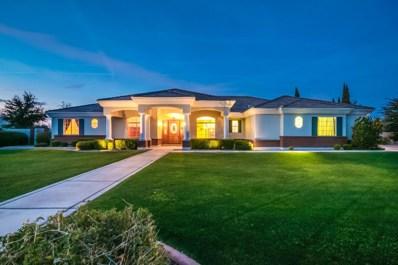 19660 E Via Del Rancho --, Queen Creek, AZ 85142 - MLS#: 5724730