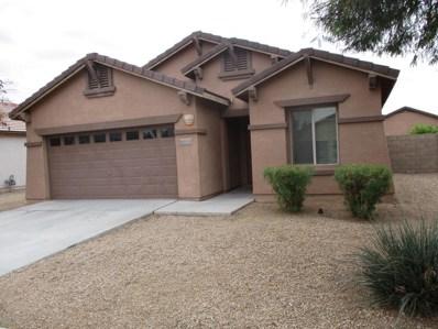 11629 W Hadley Street, Avondale, AZ 85323 - MLS#: 5724746