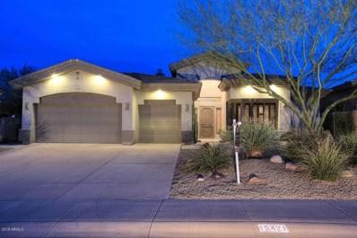 15421 E Acacia Way, Fountain Hills, AZ 85268 - MLS#: 5724782