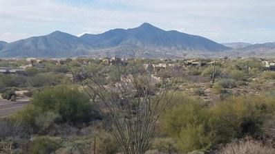 39221 N 104th Place, Scottsdale, AZ 85262 - MLS#: 5724834