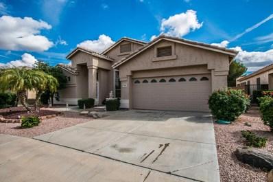 17625 N Goldwater Drive, Surprise, AZ 85374 - MLS#: 5724839