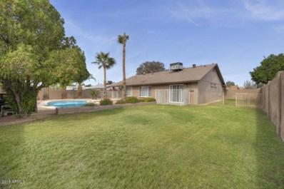 5215 E Tierra Buena Lane, Scottsdale, AZ 85254 - MLS#: 5724867