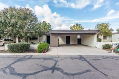 3428 W Citrus Way, Phoenix, AZ 85017 - MLS#: 5724870