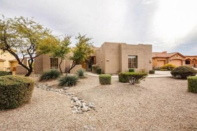 18391 W Porter Drive, Goodyear, AZ 85338 - MLS#: 5724875