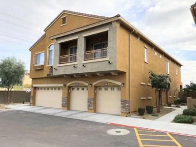 2150 W Alameda Road Unit 2139, Phoenix, AZ 85085 - MLS#: 5724889