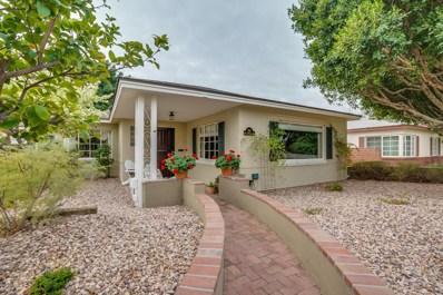 711 W Windsor Avenue, Phoenix, AZ 85007 - MLS#: 5724893