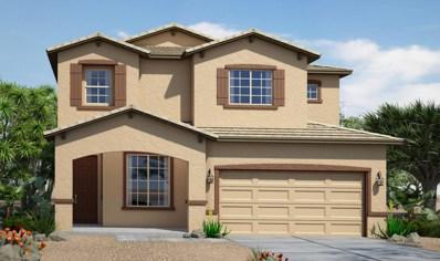 35386 N Kelsee Drive, Queen Creek, AZ 85142 - MLS#: 5724913