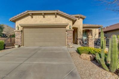 31638 N Poncho Lane, San Tan Valley, AZ 85143 - MLS#: 5724962