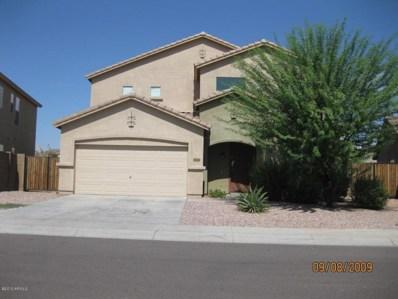 6222 S 45TH Lane, Laveen, AZ 85339 - MLS#: 5724965