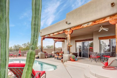 27280 N 160th Street, Scottsdale, AZ 85262 - MLS#: 5724974