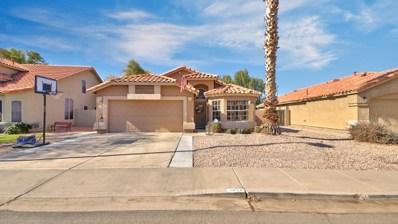 2034 S Brighton Circle, Mesa, AZ 85209 - MLS#: 5724985