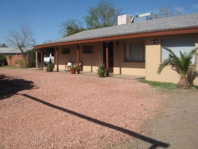 2244 E Paradise Lane, Phoenix, AZ 85022 - MLS#: 5724991