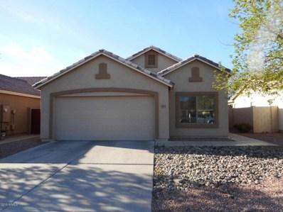 10813 W Virginia Avenue, Avondale, AZ 85392 - MLS#: 5725000