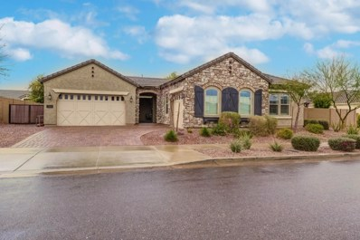 7814 S 29th Place, Phoenix, AZ 85042 - MLS#: 5725031