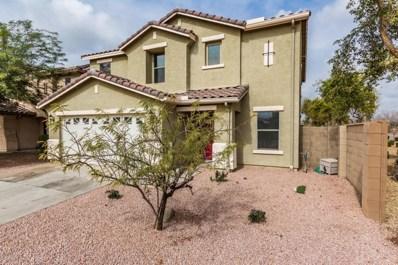 5904 W Jones Avenue, Phoenix, AZ 85043 - MLS#: 5725040