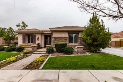 698 W Coconino Place, Chandler, AZ 85248 - MLS#: 5725052
