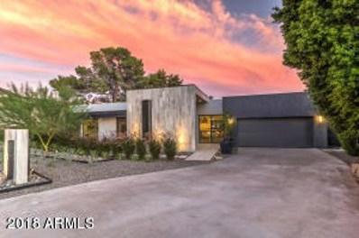 2431 E Lincoln Circle, Phoenix, AZ 85016 - MLS#: 5725117