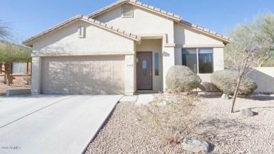 10430 S 182ND Drive, Goodyear, AZ 85338 - MLS#: 5725119