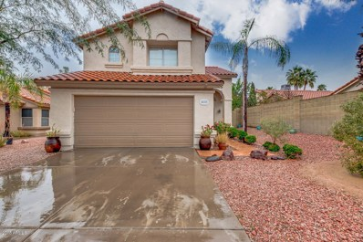 4618 E Meadow Drive, Phoenix, AZ 85032 - MLS#: 5725132