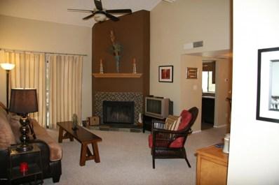 9115 E Purdue Avenue Unit 207, Scottsdale, AZ 85258 - MLS#: 5725135