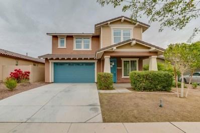 20700 W Delaney Drive, Buckeye, AZ 85396 - MLS#: 5725220
