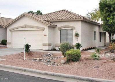 16216 W Cottonwood Street, Surprise, AZ 85374 - MLS#: 5725222