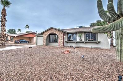 2349 W Onza Avenue, Mesa, AZ 85202 - MLS#: 5725239
