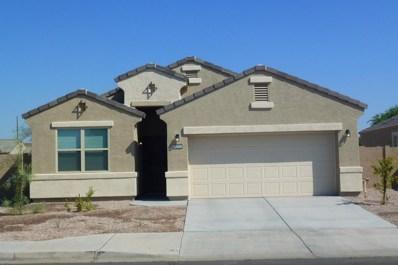 6854 S 254TH Lane, Buckeye, AZ 85326 - MLS#: 5725339